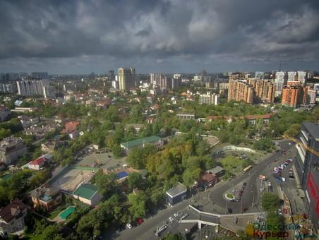 В Одессе будут отключать газ 3 марта