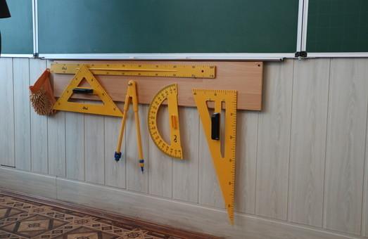 Три одесских школы в сотне лучших на всю Украину