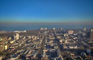 2 марта в Одессе ожидаются массовые отключения света
