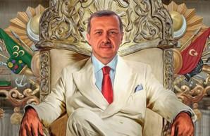 Турецкая пропаганда или шокирующая реальность: как Турция уничтожает сирийскую армию