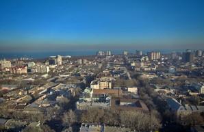 Где в Одессе отключат свет 3 марта