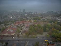 Как готова Одесса и ее инфекционная больница к встрече коронавируса (ФОТО, ВИДЕО)