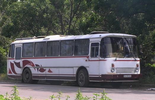 В Арцизском районе Одесской области подорожает проезд в трех пригородных маршрутках