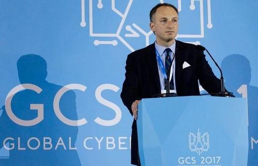 Дмитрий Шувал: если криптовалюта привязана к золоту, она перестает быть объектом для спекуляций
