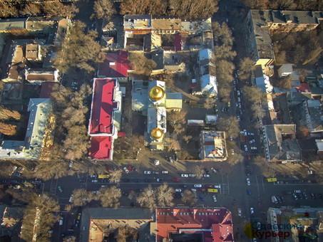 Где в Одессе 5 марта отключат свет