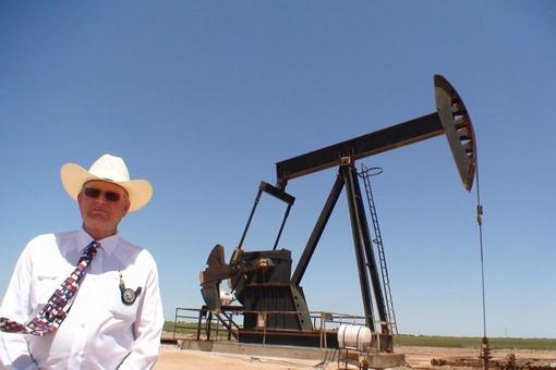США рвут рынок нефти новыми рекордами добычи