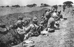 «Вероломно и без объявления войны»: второй урок экономической географии