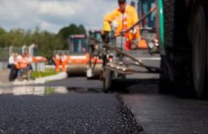 Управление дорожного хозяйства Одесской мэрии заключит договоры на текущий ремонт улично-дорожной сети на почти 34,5 миллионов гривен