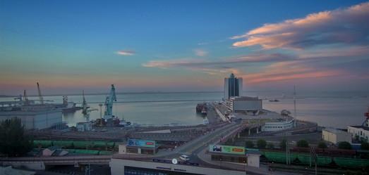 На период карантина одесским бизнесменам предоставят налоговые каникулы