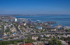 В Одессе 18 марта продолжаются отключения электричества