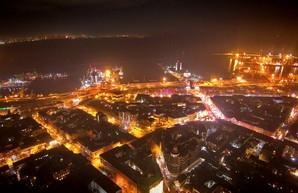 В Одессе официально уволили первого вице-мэра