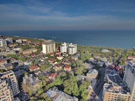 В Одессе и пригородах завтра будут отключать воду