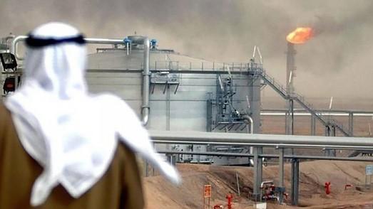 Нефтяное эмбарго против России, которое мы все так ждали – в действии