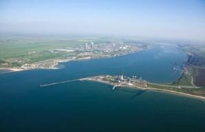 Экс-руководителей госстивидора порта Пивденный под Одессой обвиняют в махинациях при закупке топлива