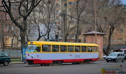 Одесса на карантине: день пятый (ФОТО)