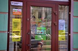 Девятый день карантина в Одессе: спецтранспорт, закрытые заведения и гуляющие люди (ФОТО, ВИДЕО)
