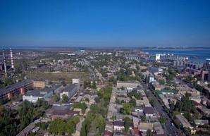 В Одессе 25 марта продолжаются отключения электричества
