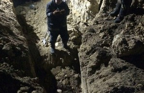 Оползень в Одесской области стал причиной гибели двух человек