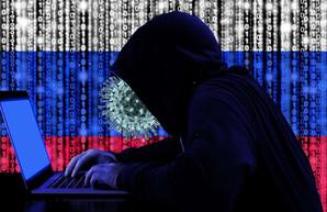 Коронавирус – новое информационное оружие России против Европы