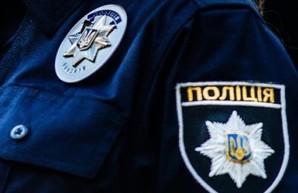 В Одесской области семья отравилась угарным газом