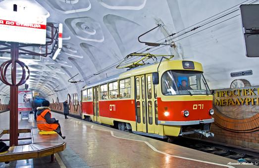 Власти Одессы рассказали, почему так долго ремонтировали улицы Софиевскую и Преображенскую