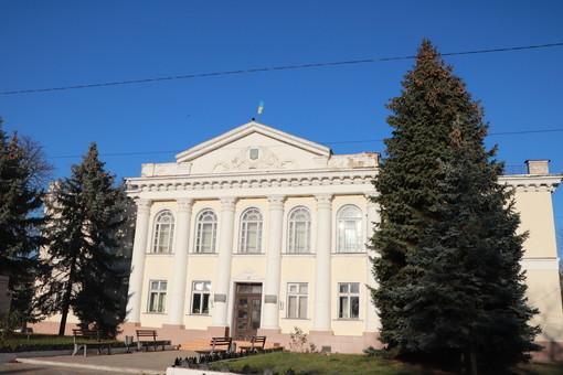 Чрезвычайная ситуация в Одесской области: Ренийский район