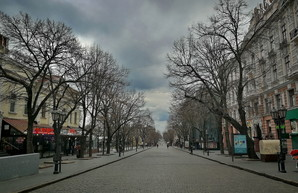 Одесситы, сидите дома: Кабмин утвердил жесткие правила карантина