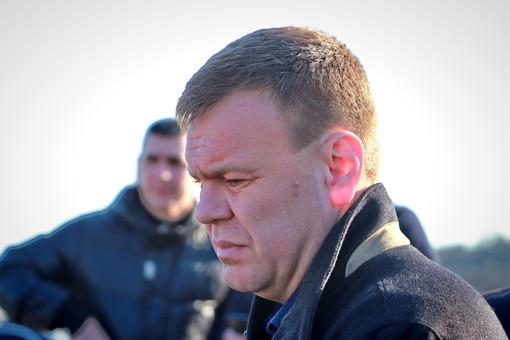 Чем богат новоназначенный вице-мэр Одессы Подгайный