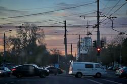 Первый месяц карантина: как выглядит Одесса (ФОТОРЕПОРТАЖ)