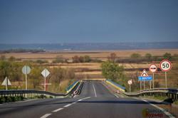 Украинская Бессарабия от Одессы до Дуная: засуха и карантин (ФОТО, ВИДЕО)