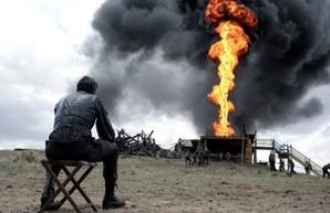 """Новая нефтяная реальность или кто кого """"поставил на колени"""""""