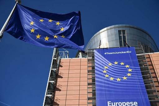 Российские марионетки в ЕС вновь призывают к снятию санкций
