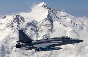 JF-17 Block III для ВС ВСУ: надо брать или не стоит?