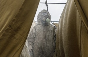 Масштабы сокрытия распространения коронавируса в России вскрылись в Республике Саха