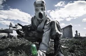 """Фейк о """"военных биолабораториях США в Украине"""" пульсировал задолго до лживого репортажа """"1+1"""""""