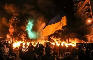 Дональд Трамп анонсировал фильм про Майдан, созданный по фейкам Кремля