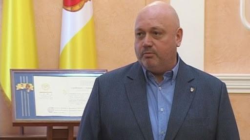 Самый бедный вице-мэр: чем богат экс-заместитель Труханова Андрей Котляр