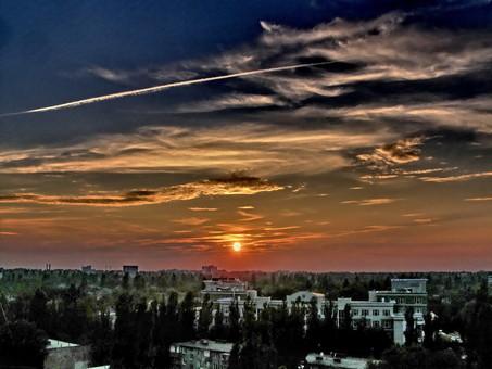 """В Одессе благоустроят сквер у кинотеатра """"Вымпел"""" за полтора миллиона"""