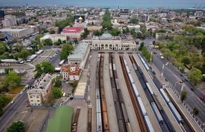 Готов план восстановления пригородных железнодорожных перевозок
