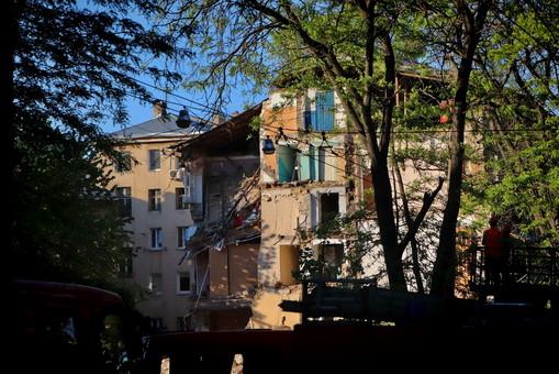 В Одессе хотят ограничить застройку в центре города и инвентаризировать старые жилые дома