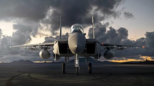 Воздушные Силы ВСУ: что предвещает декада больших перемен