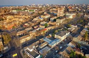Где в Одессе будут отключать электричество 25 мая