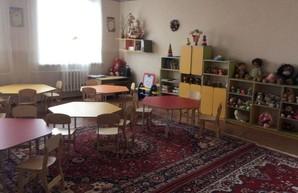 В Одессе детские сады начнут работать с 1 июня