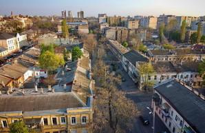 27 мая в Одессе продолжаются отключения света