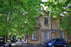 Улица Раскидайловская: прогулка по одесской Молдаванке (ФОТО)