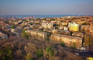 Где в Одессе отключат свет 28 мая