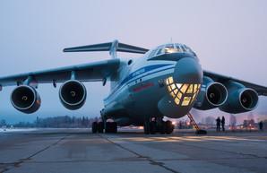 Новый контракт Минобороны РФ на самолеты Ил-76МД-90А окончательно добьёт российских авиастроителей