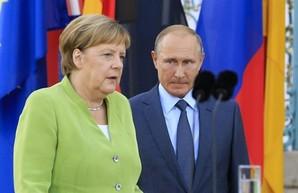 Ответ Германии на хакерские атаки РФ на Бундестаг: меры либо полумеры