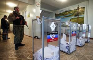 Парадоксы легитимизаций нелегитимной России