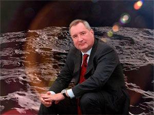 Обещанного 20 лет не ждут или как Россия осваивает Луну